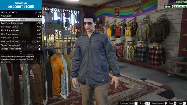 File:FreemodeMale-TrackJackets1-GTAO.png