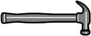 File:Hammer-GTAVPC-HUD.png