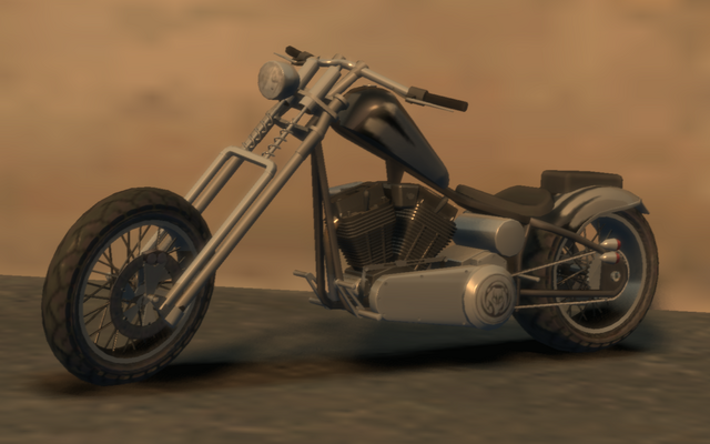 File:Hexer-GTA4-front.png
