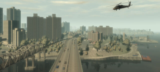 File:Northwood-GTAIV-westwards.jpg