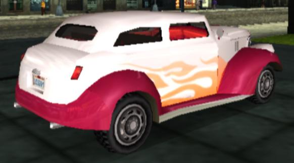 File:Thunder-Rodd-GTALCS-rear.jpg