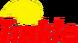 Tinkle-Logo-GTAV