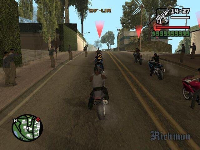 File:BackroadWanderer-GTASA-RaceStart.jpg