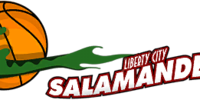 Liberty City Salamanders