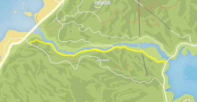 File:CassidyTrail-MapLocation-GTAV.png