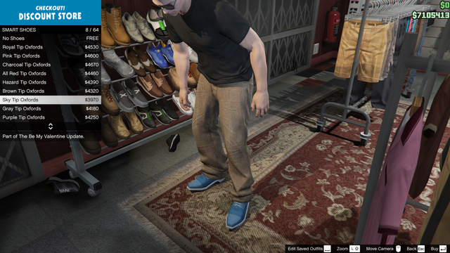 File:FreemodeMale-SmartShoes55-GTAO.png