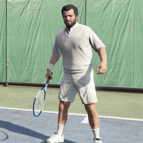 File:Michael-GTAV-Tennis.png