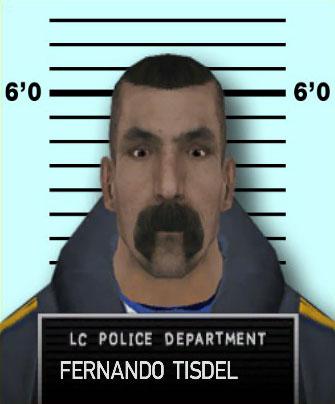 File:Most wanted crimical05 fernando tisdel.jpg