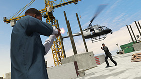 File:The-construction-assassination.jpg