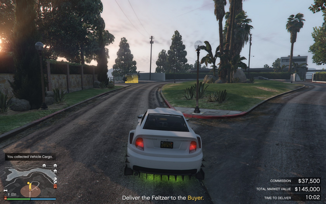 File:Vehicle Export Specialist GTAO Lake Vinewood Estates.png
