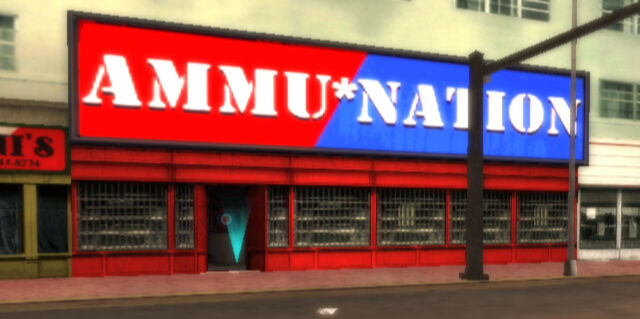 File:Ammu-Nation-GTAVCS-Downtown-exterior.jpg