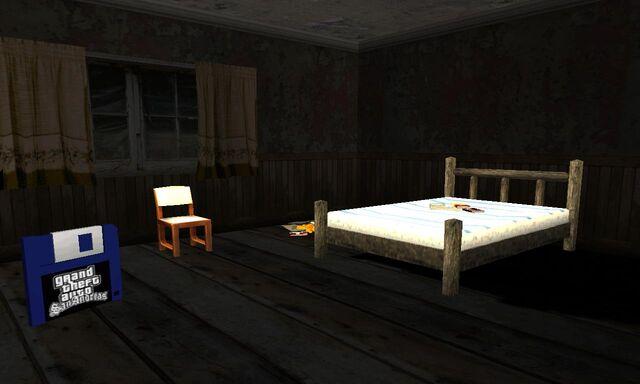 File:AngelPineHouse-GTASA-Interior.jpg