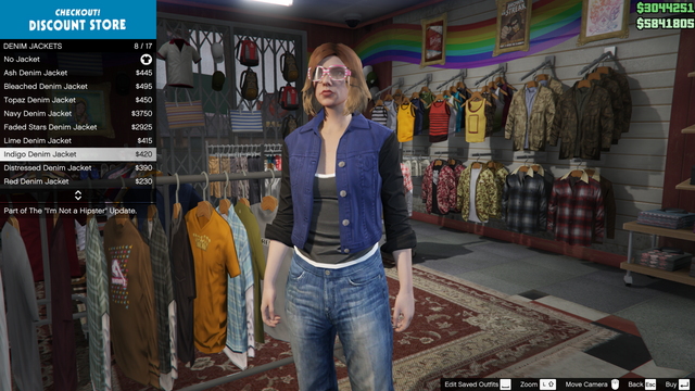 File:FreemodeFemale-DenimJackets7-GTAO.png