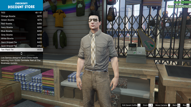 File:FreemodeMale-Ties47-GTAO.png
