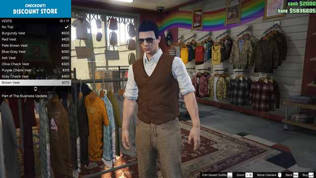 File:FreemodeMale-Vests9-GTAO.png