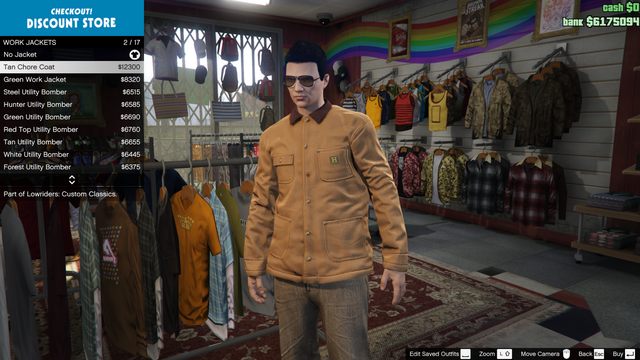 File:FreemodeMale-WorkJackets1-GTAO.png