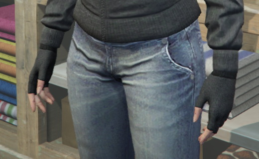 File:GTAO Gloves Female BlackWool.jpg