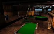 GreasyChopper2-GTAVC-Interior