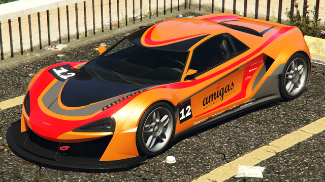 File:ItaliGTBCustom-AmigasLivery-GTAO-front.png