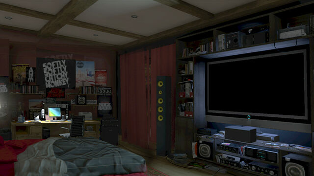 File:JimmyRoom-GTAV.jpg