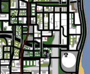ProductosMexicanos-GTASA-Location