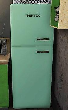 File:Thriftex-GTAV-Refrigerator2.png