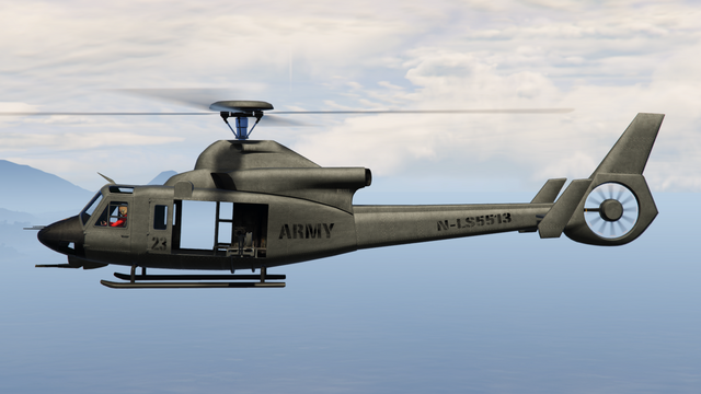 File:Valkyrie-GTAO-sideView.png