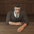 Assistant-Male-GTAO-Decor-Oldspice-Warm.png