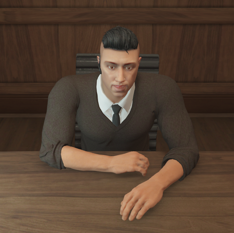 File:Assistant-Male-GTAO-Decor-Oldspice-Warm.png