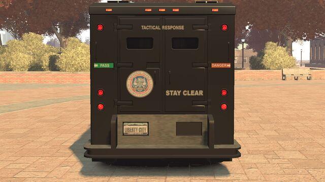 File:Enforcer-GTAIV-Rear.jpg