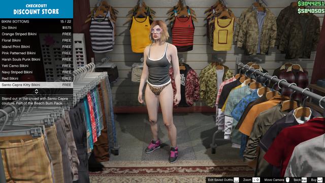File:FreemodeFemale-BikiniBottoms15-GTAO.png