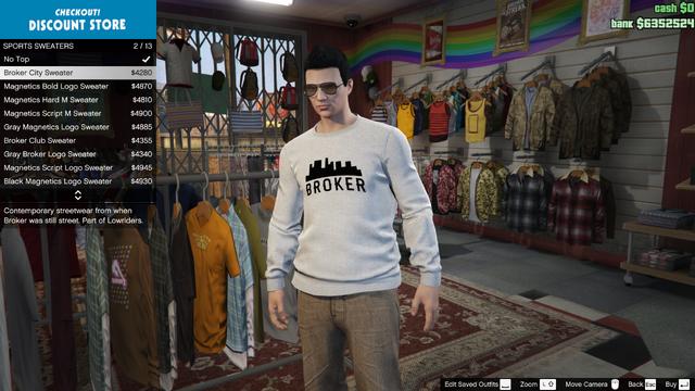 File:FreemodeMale-SportsSweaters1-GTAO.png