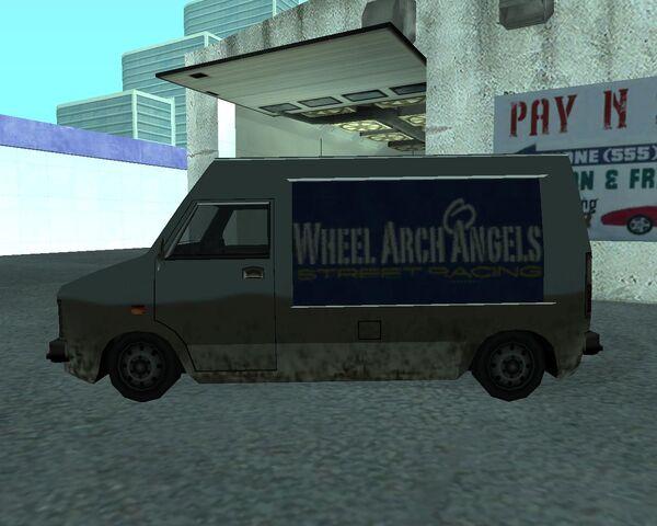 File:Rumpo-GTASA-WheelArchAngels-front.jpg
