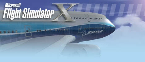 File:FSX logo small.jpg