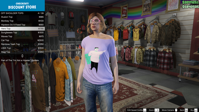 File:FreemodeFemale-OffShoulderTops4-GTAO.png