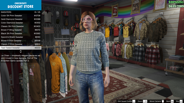 File:FreemodeFemale-Sweaters15-GTAO.png