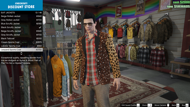 File:FreemodeMale-SuitJackets12-GTAO.png