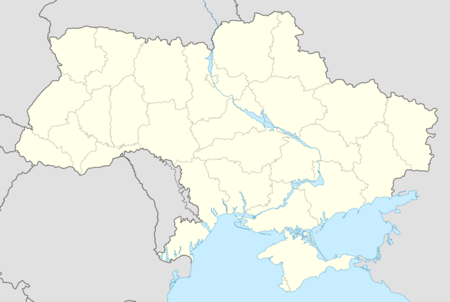 File:Map of Ukraine.png
