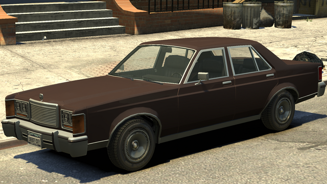 File:Marbelle-GTAIV-front.png