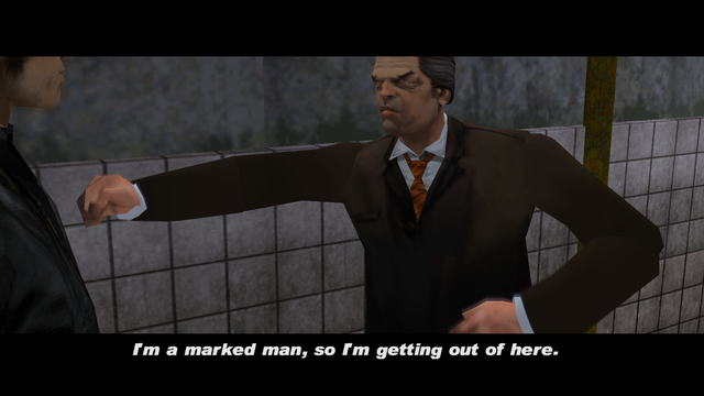 File:Marked man 1.png