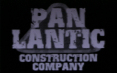 File:PanLantic-ConstructionCompany-GTAIII.png