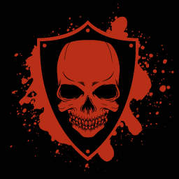 File:RedSkullReward.png