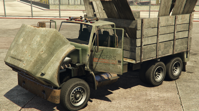 File:ScrapTruck-GTAV-Open.png