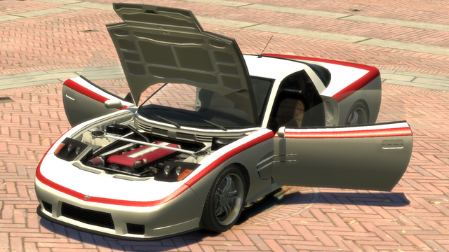 File:Coquette-GTAIV-Open.png