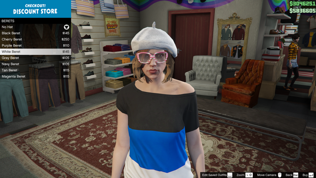 File:FreemodeFemale-Berets4-GTAO.png