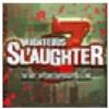 File:Lifeinvader-GTAV-Righteous Slaughter.png