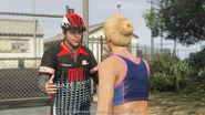 Mary-Ann-GTAV-With Adam