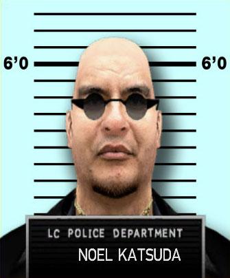 File:Most wanted crimical22 noel katsuda.jpg