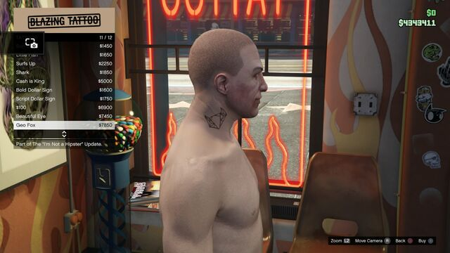 File:Tattoo GTAV Online Male Head Geo Fox.jpg