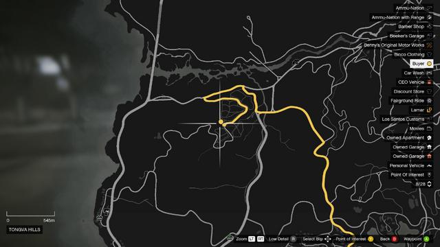 File:Vehicle Export Specialist GTAO Vineyard Map.png